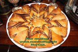 nutellali findikli yildiz cörek (25)