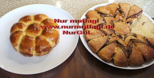 nutellali findikli yildiz cörek (29)