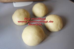 nutellali findikli yildiz cörek (3)