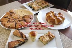 nutellali findikli yildiz cörek (31)