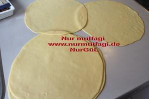 nutellali findikli yildiz cörek (6)