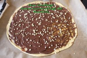 nutellali findikli yildiz cörek (8)