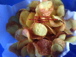 patates chipsi tavuk kanadi kizartmasi (1)