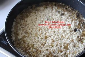 patlicanli pirinc pilavi (6)