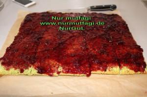 sünger pandispanyali, rulo dikey dolama pastasi (2)