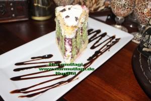 sünger pandispanyali, rulo dikey dolama pastasi (37)
