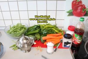 tursu tarifi, tursu nasil kurulur, elma tursusu, yaprak salamuru tarifi (1)