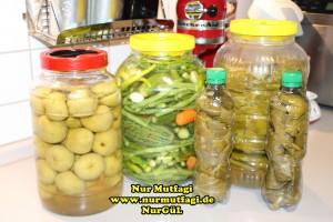 tursu tarifi, tursu nasil kurulur, elma tursusu, yaprak salamuru tarifi (5)