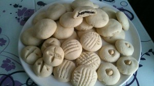agizda dagilan kurabiye (2)