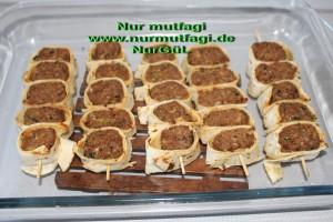 beyti kebab (14)