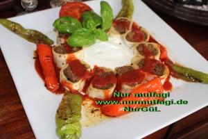 beyti kebab (18)