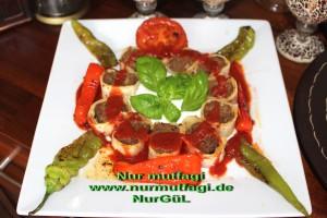 beyti kebab (21)