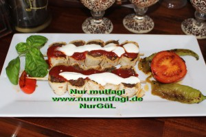 beyti kebab (24)