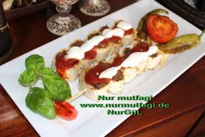 beyti kebab (25)