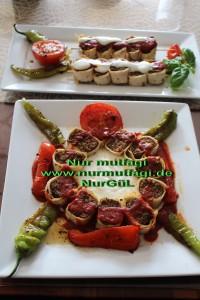 beyti kebab (28)