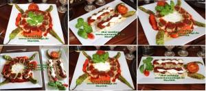 beyti kebab set3