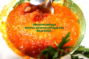 biber kizartmasi domates soslu, citir patates (5)