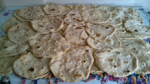 köy ekmegi mayali (4)