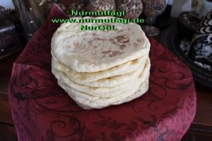 köy ekmegi mayali kahvalti (10)