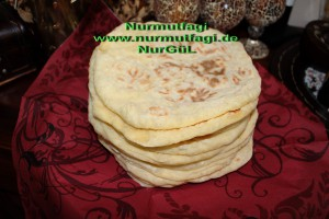 köy ekmegi mayali kahvalti (11)