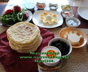 köy ekmegi mayali kahvalti (16)