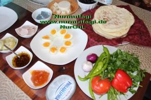 köy ekmegi mayali kahvalti (21)