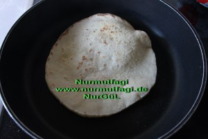 köy ekmegi mayali kahvalti (3)