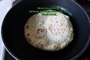 köy ekmegi mayali kahvalti (4)