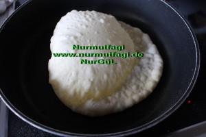 köy ekmegi mayali kahvalti (5)