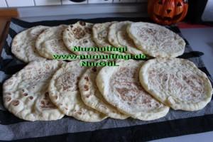 köy ekmegi mayali kahvalti (6)