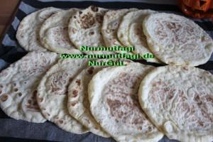köy ekmegi mayali kahvalti (9)