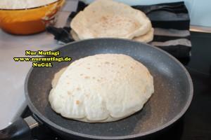 mayali ekmek tarifi - konya karaman küflü tulum peyniri sikmasi (10)