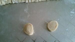 midye tatlisi (4)
