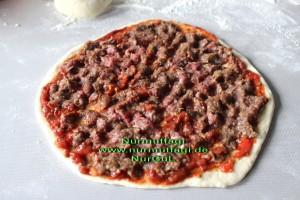 mini pizza salamli, tonbalikli, kiymali (1)