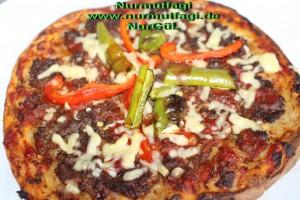 mini pizza salamli, tonbalikli, kiymali (11)