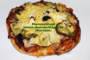 mini pizza salamli, tonbalikli, kiymali (14)