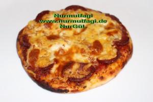 mini pizza salamli, tonbalikli, kiymali (16)
