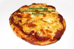 mini pizza salamli, tonbalikli, kiymali (17)
