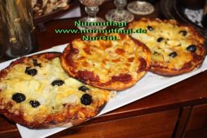 mini pizza salamli, tonbalikli, kiymali (23)