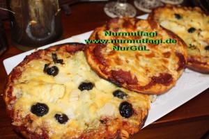 mini pizza salamli, tonbalikli, kiymali (25)