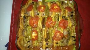 türlü dizme kebabi (1)