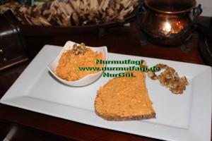 BIBERLI peynir ezmesi (17)