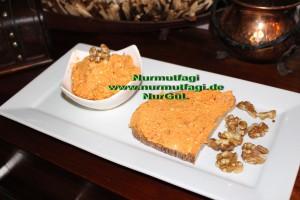BIBERLI peynir ezmesi (20)