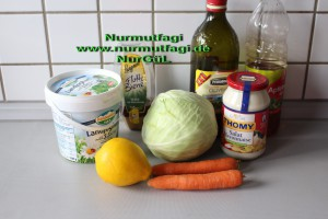 KFC beyaz lahana salatasi (1)