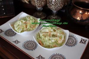 KFC beyaz lahana salatasi (11)