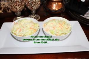 KFC beyaz lahana salatasi (13)