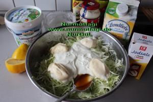 KFC beyaz lahana salatasi (3)