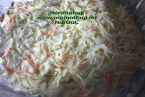 KFC beyaz lahana salatasi (4)