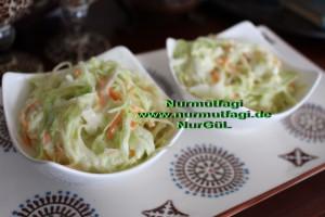 KFC beyaz lahana salatasi (7)