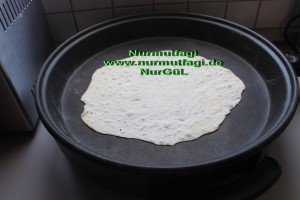 lavas dürüm ekmegi taptup (7)